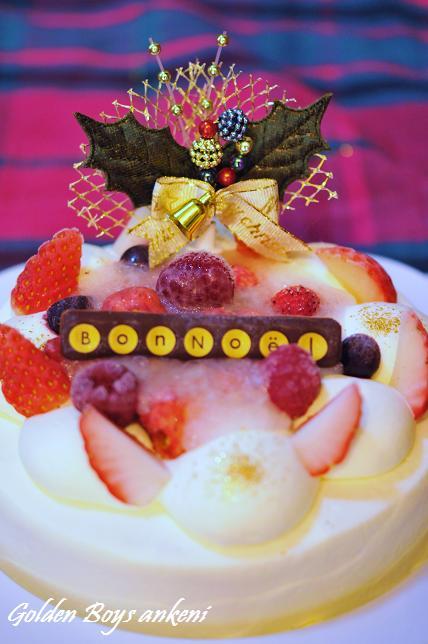 178  ケーキ