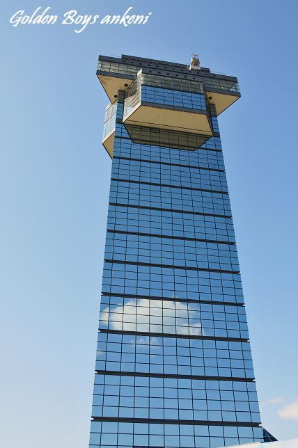 106  マリンタワー