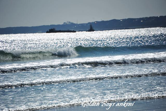 182  大洗海岸