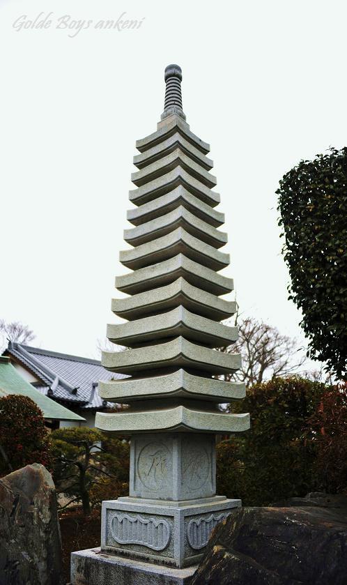 015  お寺