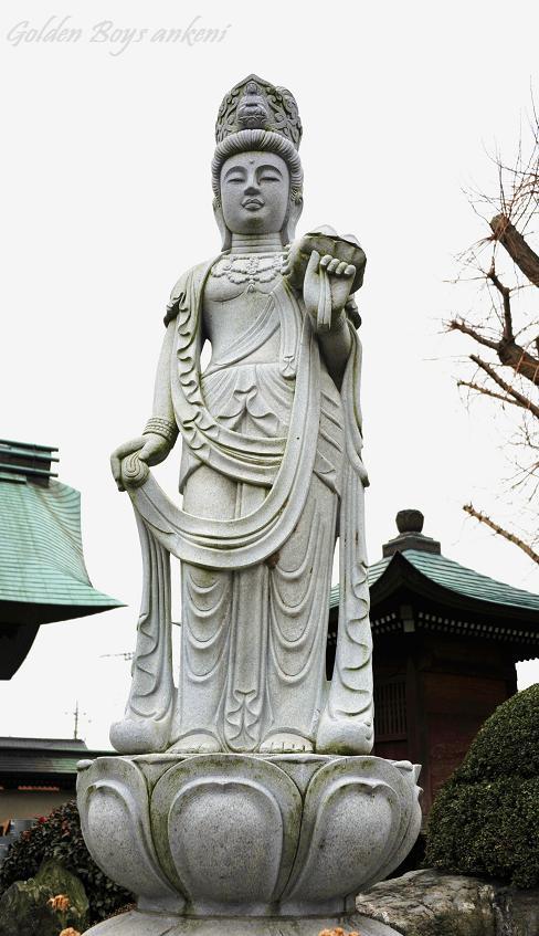 016  お寺