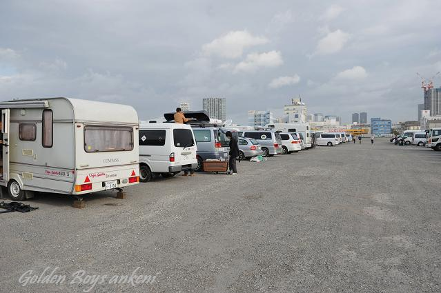 053  駐車場