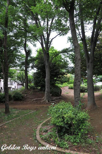 094  公園