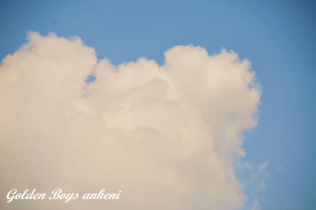 027  雲