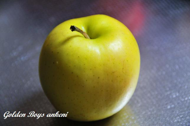 093 青森  ときリンゴ