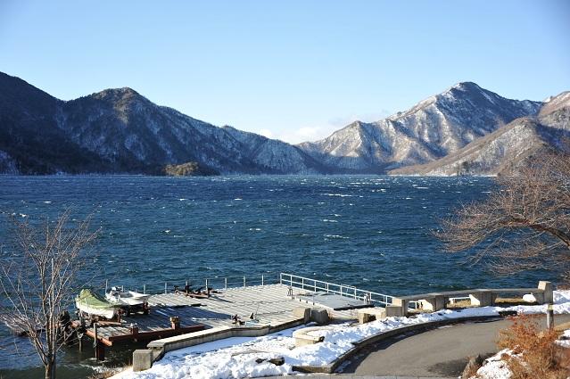 DSC_7840  中禅寺湖