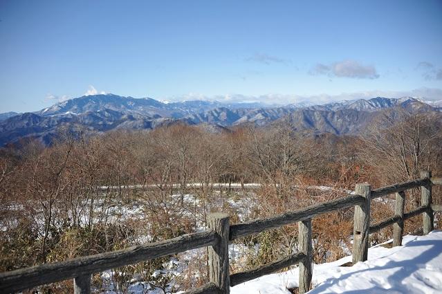 DSC_8069  鬼怒川高原