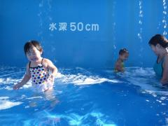 P1030324+.jpg
