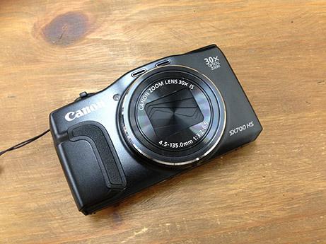 2014 11 24 新カメラ
