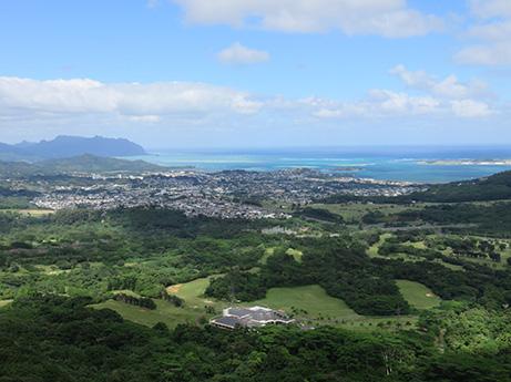 10 2014 ハワイ観光2