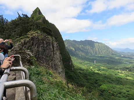 11 2014 ハワイ観光3