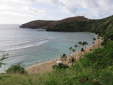 57 2014 ハワイ観光3
