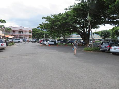 89 2014 ハワイ観光35