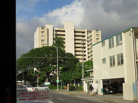 98 2014 ハワイ観光44