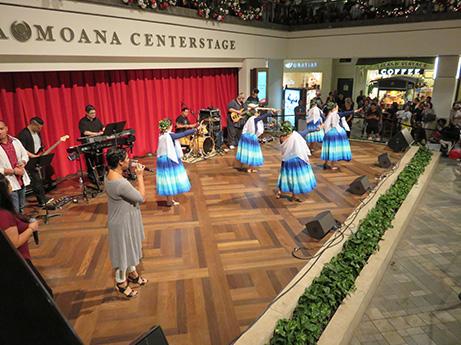 106 2014 ハワイ観光52 アラモアナ