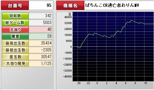 2012.1.6おりん