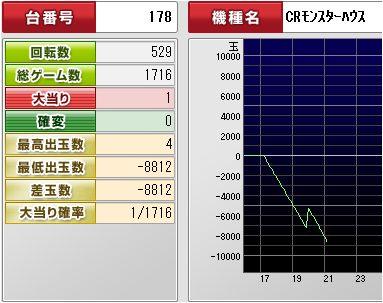 2meitochukika-watasi.jpg