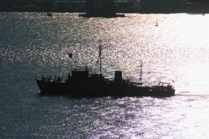 seaside20141206 (1)