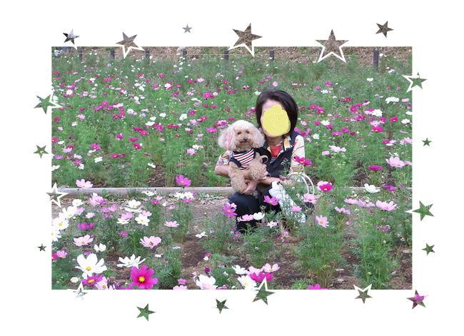 RIMG0151-kurin.jpg