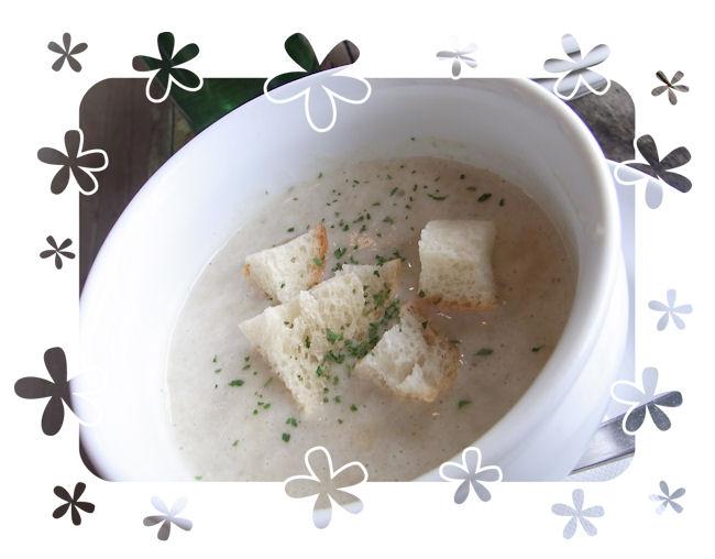 RIMG0260-soup.jpg