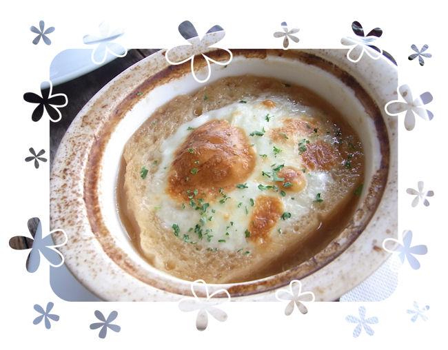 RIMG0265-soup.jpg