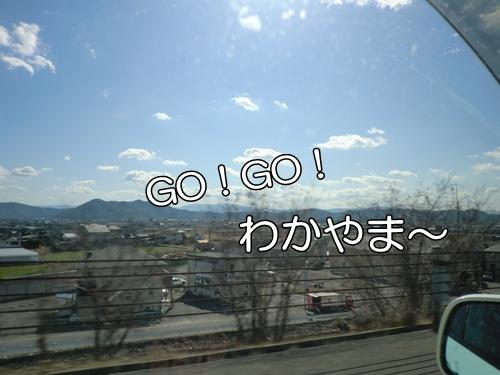 201202116824.jpg