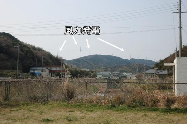 201204088126.jpg