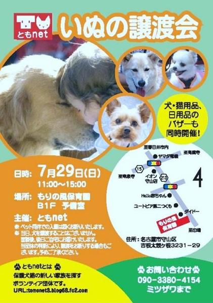 20120711080259830.jpg