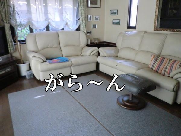 CIMG025520120925.jpg