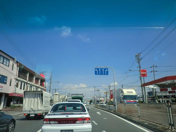 CIMG9433.jpg