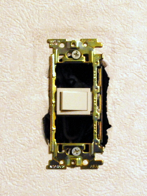 DSC_0004-6.jpg