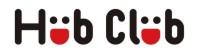 HubClub.jpg