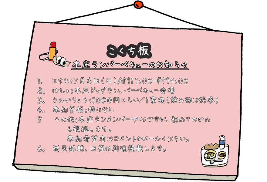 DSC_1559g1.jpg