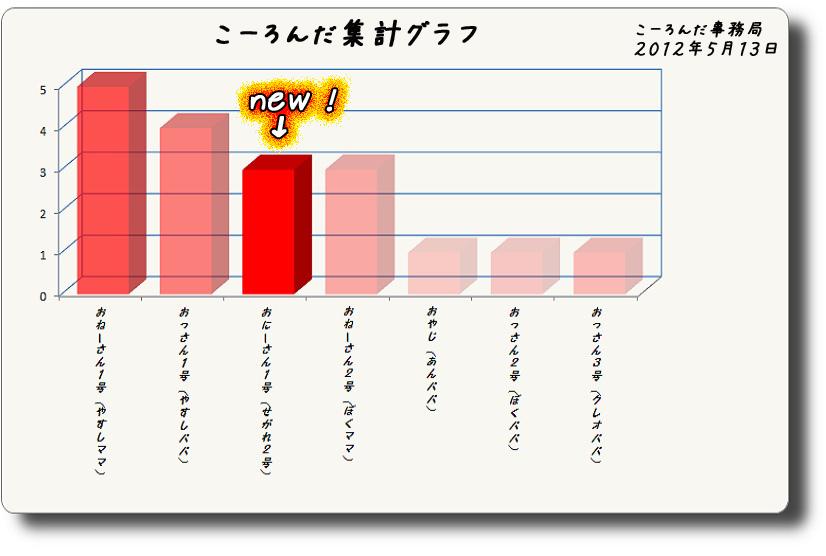 DSC_2633f1.jpg