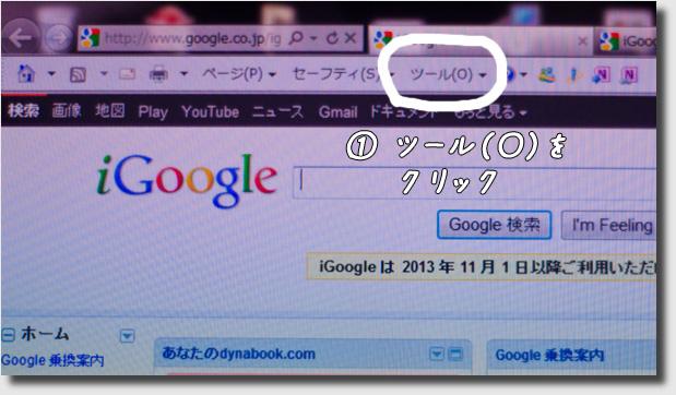 DSC_3850h1.jpg