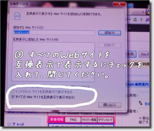 DSC_3862h1.jpg