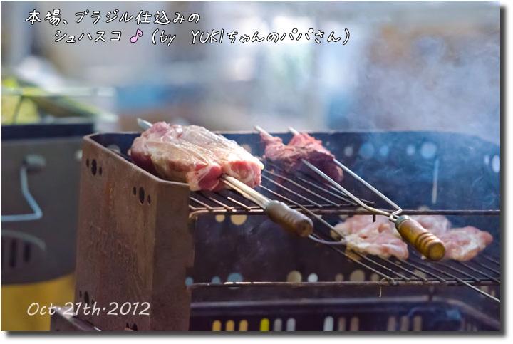 DSC_5221j1.jpg