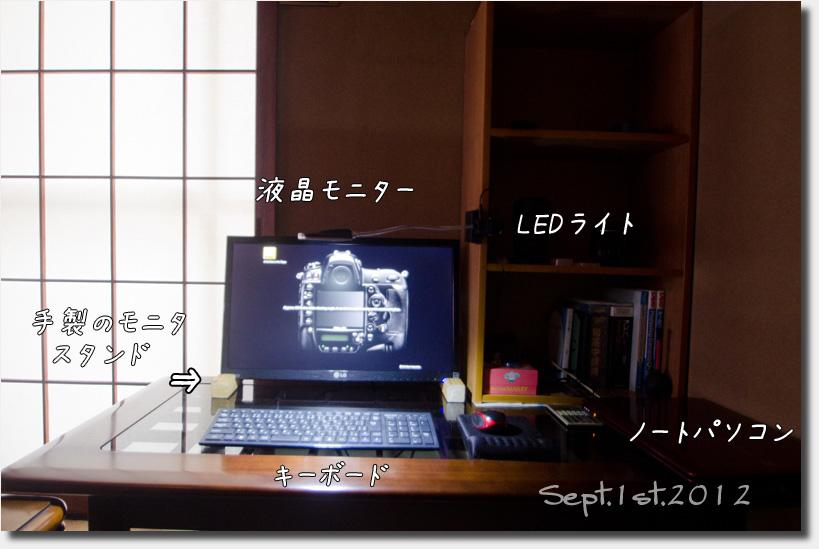 DSC_5420h1.jpg