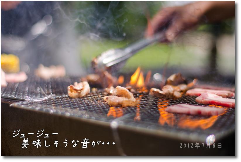 DSC_5465g1.jpg