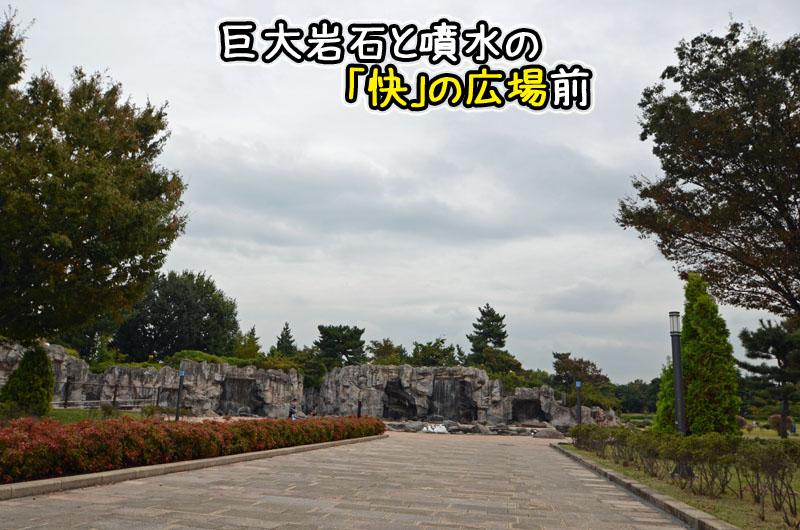 DSC_8717.jpg