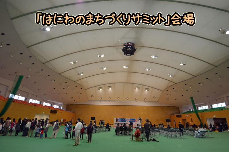 DSC_8986.jpg