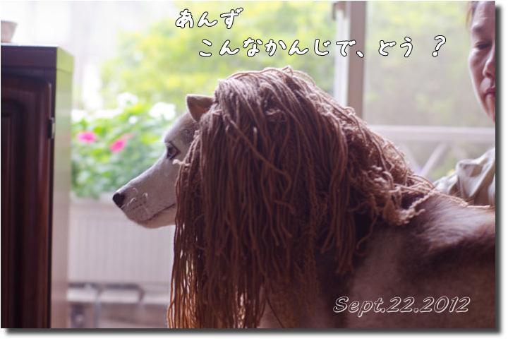 DSC_9110h1.jpg