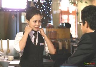大丈夫、パパの娘 ムン・チェウォン