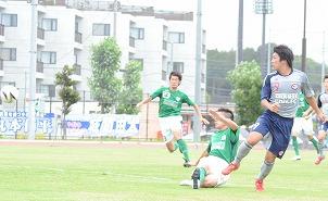 20110723 goal1