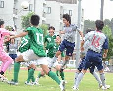 20110723 goal2