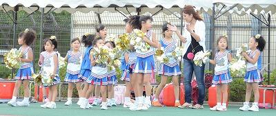 20110723 cheer