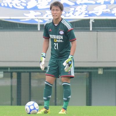 20141026-吉田2