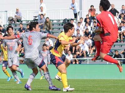 20141026-攻撃3