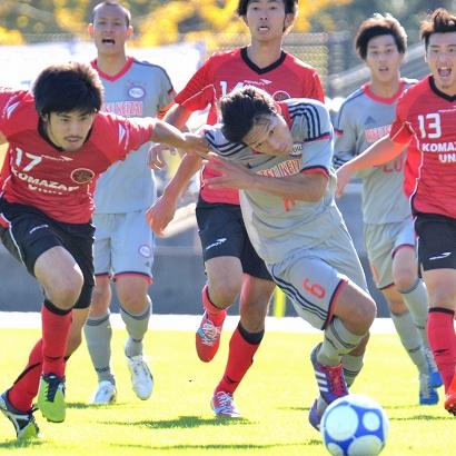20141116-競り合い富田