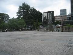 koutoudai-shimin